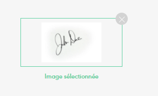sc_yousign_image_signature_jd.png
