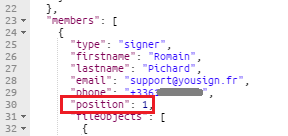 yousign_orderer_position.png